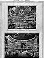 Famous opera houses of Europe - The Opéra, Paris + The Marienskoi Opera, Petrograd - The Victrola book of the opera.jpg