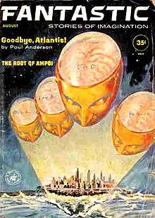 скачать titan quest atlantis
