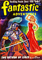 Fantastic adventures 194108.jpg