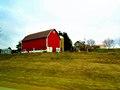 Farm East of Mt. Horeb - panoramio.jpg