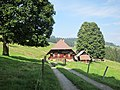 Farmer's Cottage at Eggiwil - panoramio.jpg