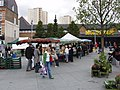 Farmers' Market in Acton - geograph.org.uk - 442335.jpg