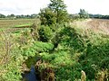 Farmland south of Long Buckby - geograph.org.uk - 248449.jpg