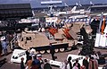 Farnborough Air Show 1976 - geograph.org.uk - 1025282.jpg