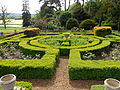 Farnborough Hall Rose Garden 2.jpg