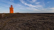 Faro de Hopsnes, Suðurland, Islandia, 2014-08-13, DD 083.JPG