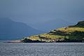 Faroe Islands 57.jpg