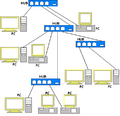 Fast Ethernet-diagram.png