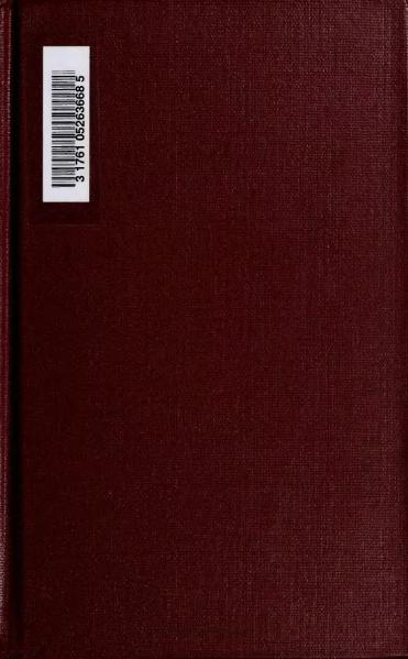 File:Fasti ecclesiae Anglicanae Vol.1 body of work.djvu