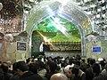 Fatimah Ma'sumah Shrine Qom 04.jpg