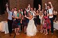 Faudree 09 and Hurd 08 wedding (7930764398) (2).jpg