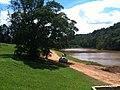 Fazenda em Jundiai - panoramio (25).jpg