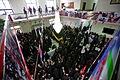 Feb 2 2014 - Martyrs Sq - Mashhad (5).jpg