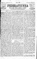Federațiunea 1871-01-29, nr. 11.pdf