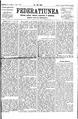 Federațiunea 1873-05-24, nr. 40.pdf