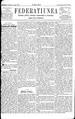 Federațiunea 1874-04-12, nr. 24-25.pdf