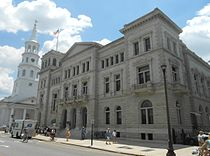 Federal Courthouse 2013.jpg