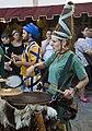 Feira medieval de Noia.jpg