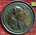 Felice antonio casoni, medaglia di camilla pallavicini.JPG