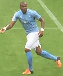Felipe Carvalho Pro Football Player