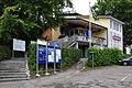 Felseneggbahn (LAF) - Talstation IMG 3206 ShiftN.jpg