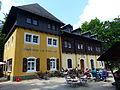 Felsentor Kuhstall - Sächsische Schweiz 28.JPG