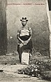Femme Mina (Dahomey).jpg