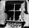 Fenêtre du XVe siècle, Villefranche-de-Rouergue (3083632963).jpg