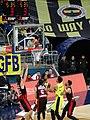 Fenerbahçe men's basketball vs Eskişehir Basket TSL 20180325 (59).jpg