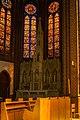 Fenster, St. Jakobus Görlitz 2.jpg
