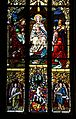 Fenster St. Andrae Lienz-1a.jpg