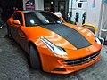 Ferarri Ferrari FF orange (6537938779).jpg
