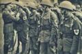 Ferdinand Čatloš decorates ethnic German soldiers in the Slovak army 2.png