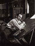 Ferdinand Schmutzer