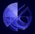 Fermi's Motion Produces a Study in Spirograph.jpg