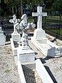 Fernandina Beach FL HD Fernandez Cemetery04.jpg