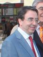 Fernando Galván Reula (recortada 10-06-2010).png