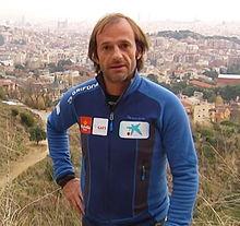 Ferran Latorre, alpinista.jpg