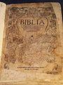 Ferrara Bible.jpg