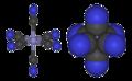 Ferricyanide-3D.png