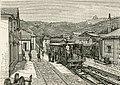 Ferrovia funicolare di Superga.jpg