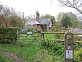 Ferryman's cottage - geograph.org.uk - 1566087.jpg