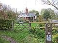 Ferryman's cottage - geograph.org.uk - 1566087.jpg