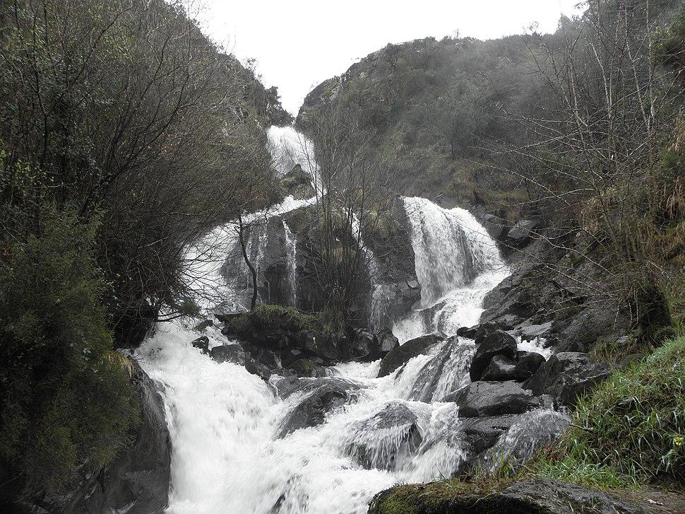 Fervenza de Entrecruces, Carballo (4467017047)