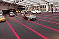 Festival automobile international 2012 - Vue d'ensemble - 003.jpg