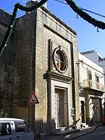 Fgura Old Parish Church 1.jpg