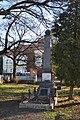 Fiľakovo - pomník - I svet. vojna.jpg