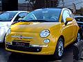 Fiat 500c 1.2 2014 (12844314245).jpg