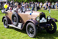 Fiat 501 Torpedo 1924 3.jpg