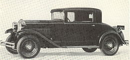 Fiat 521 C Coupe-Spider 1928.jpg